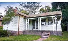 40 Sayers Street, Lawson NSW