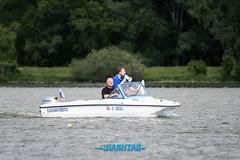 Veslárska regata o pohár SNP-55