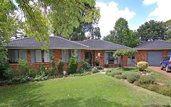 22 Kathleen Crescent, Armidale NSW