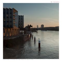 IMG_8306 (isopics) Tags: frankfurt westhafen