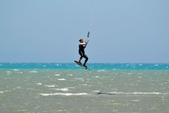 24_05_2016 (playkite) Tags: school kite spring wind egypt kiteboarding kitesurfing gouna lesson vacations kiting elgouna          schoolofkiting kiteschoolinegypt