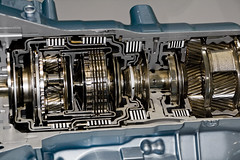 Automotive Transmission (otoxunghe) Tags: auto china car metal closeup tooth movement automobile shiny iron industrial technology power box cut metallic background parts engine machine engineering gear automotive technical vehicle material motor accessories manual component visible complex cog template transmission shaft gearbox designing complicated crankshaft