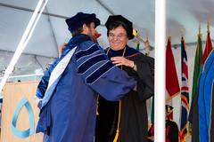 PhD2016-130 (MinesCERSE) Tags: ceremony engineering commencement graduate pe petroleum hooding cerse pegn minescerse minespe