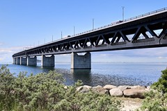 IMG_8641_2_3_4_fused LR (richardmgn) Tags: copenhagen denmark sweden malmoe sverige danmark malmö köpenhamn oresundbridge öresundbridge øresundfixedlink resundfixedlink