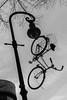 Bike High (joaobambu) Tags: