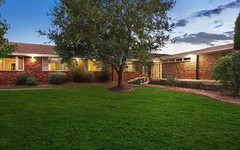 8 Bonnie Glen Road, Bowral NSW