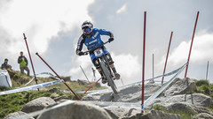 u4 (phunkt.com™) Tags: world mountain cup bike race bill fort keith william valentine downhill event dh mtb uci shimano 2016 phunkt phunktcom