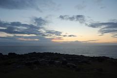 174_Eshaness (monika & manfred) Tags: uk light lighthouse nature clouds scotland skies mm cloudscapes shetlands eshaness shetlandislands shetlandisles holidays3