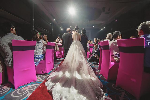 台北婚攝, 婚禮攝影, 婚攝, 婚攝守恆, 婚攝推薦, 維多利亞, 維多利亞酒店, 維多利亞婚宴, 維多利亞婚攝, Vanessa O-108