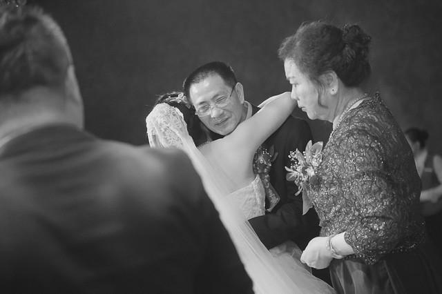 巴洛克zoe, 台北婚攝, 君品酒店, 君品婚宴, 君品婚攝, 紅帽子工作室, 婚攝, 婚攝守恆, 婚攝推薦, 新祕巴洛克, 新莊翰品酒店-107