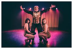TGBIT - Show -5 (bart_salembier) Tags: show bit mattias tielt malpertuis sercu jimdupont provinciaaltheaterfestival theatergroepbit stevenduyck isabelbourgeoishannepareit jannejacobs