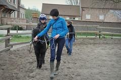 20160418 pony rijden leefgroep1 SP_00027 (leefschool) Tags: pony rijden leefgroep1 20160418