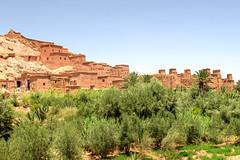 077 (Michael Williams Photography) Tags: atlasmountains morocco marrakech approved ouarzazate saharadesert atbenhaddou doorofthedesert siteofnumerousmovies exampleslawrenceofarabiajewelofthenilelasttempationofchristgladiatorusedinpartsofgameofthrones