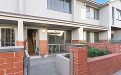 7/17 Shipley Avenue, North Strathfield NSW