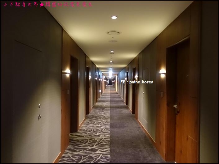 Tmark grand hotel 明洞 (33).JPG