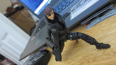 IMG_1552 (act fotoes) Tags: cobra sub joe figure billy gi fss arboc