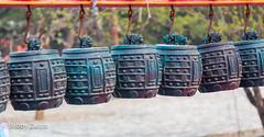 ring The Bells, Ming Tombs (ZUCCONY) Tags: 2016 beijing china mingtombs beijingshi cn bobby zucco bobbyzucco pedrozucco