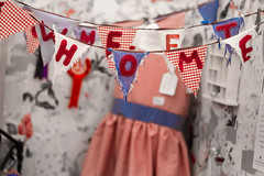 151/366 Devon County Show366 Project 2 - 2016 (dorsetpeach) Tags: show blue red white handicraft craft devon 365 homesweethome 2016 366 aphotoadayforayear devoncountyshow 366project second365project youngfamer