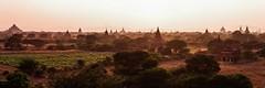 [Group 8]-IMGP7508_IMGP7524-17 images (Montre ce qu'il voit!) Tags: colors landscape gold golden julien asia pentax couleurs burma religion buddhism myanmar asie mm paysage budda vidal k5 birmanie boudhisme myanmarbirmanie mandalayregion