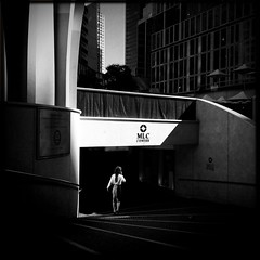 A day out in the city (Albion Harrison-Naish (moving home & offline)) Tags: sydney streetphotography australia newsouthwales martinplace unedited iphone sooc mobilephotography straightoutofcamera iphoneography sydneystreetphotography hipstamatic blackeyssupergrainfilm iphone5s akiralens albionharrisonnaish