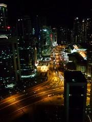 ([MIO]) Tags: doha window finestra hotel skyscraper grattacielo