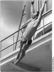 Frank Taubert in his first 30m GDR championship, Berlin [600  800] 30 May 1975 #HistoryPorn #history #retro http://ift.tt/1WUnGF5 (Histolines) Tags: berlin history 30 frank championship may first retro 600 1975 his timeline 800 gdr  vinatage 30m taubert historyporn histolines httpifttt1wungf5