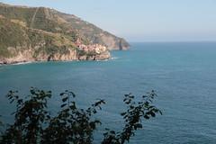 IMG_3485 (beneyyy) Tags: italy italia liguria cinqueterre lerici ligurie