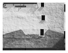 (Gene Daly) Tags: newyorkcity blackwhite yashinon genedaly olympusem5 yashicaautoyashinonds50mmf19 p5280155