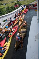 JBC_3053.jpg (Jim Babbage) Tags: summer ontario canal seasons peterborough kayaks liftlock canos krahc