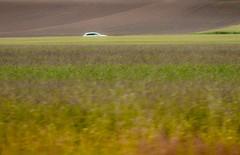 Impression in Pastell (Biba M.) Tags: auto car soft weich sanft zart pastellfarben pastel colors blurred verschwommen verwischt unscharf fuzzy hazy bunt biba abstrakt minimal