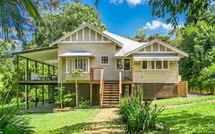 10 Raftons Road, Bangalow NSW