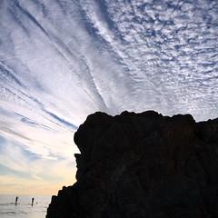 IMG_8859 (emilie raguso) Tags: beach clouds skies socal southerncalifornia elmatador 2016