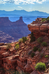 canyonland (wayne stip) Tags: canyonlands utah nationalpark