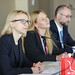 """1st CBSS Science Ministerial Meeting in Kraków • <a style=""""font-size:0.8em;"""" href=""""http://www.flickr.com/photos/61242205@N07/27366724803/"""" target=""""_blank"""">View on Flickr</a>"""