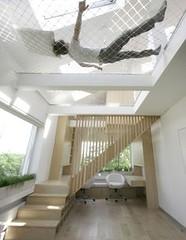 Ceiling Hammock Slee (radiosoppeng) Tags: ceiling hammock slee toko cantik unik