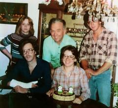11-04-80.jpg (nomadsjangle) Tags: ed alice jim marlene grandparents familytree jimborowiak