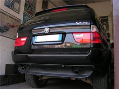 "bmw_x5_3000_01 • <a style=""font-size:0.8em;"" href=""http://www.flickr.com/photos/143934115@N07/27403097022/"" target=""_blank"">View on Flickr</a>"