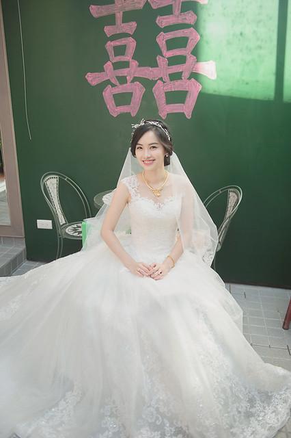台北婚攝, 婚禮攝影, 婚攝, 婚攝守恆, 婚攝推薦, 維多利亞, 維多利亞酒店, 維多利亞婚宴, 維多利亞婚攝, Vanessa O-33