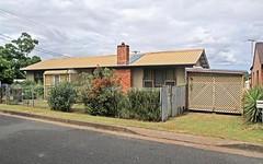 105 Princess Street, Morpeth NSW