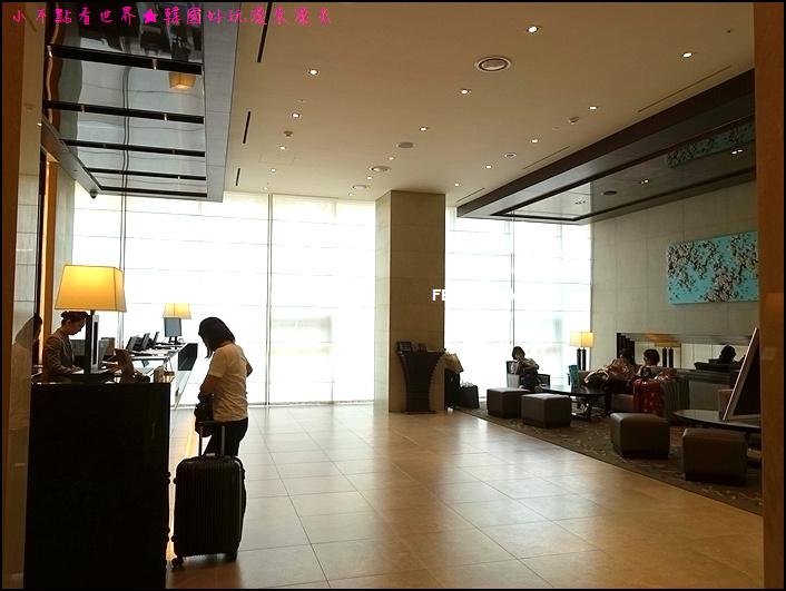明洞樂天City Hotel (8).JPG