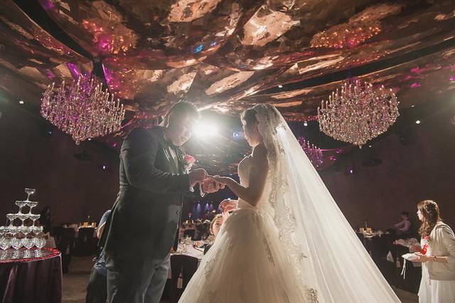 巴洛克zoe, 台北婚攝, 君品酒店, 君品婚宴, 君品婚攝, 紅帽子工作室, 婚攝, 婚攝守恆, 婚攝推薦, 新祕巴洛克, 新莊翰品酒店-70
