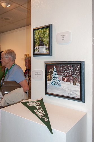 Reunion Alum Art Show (6)