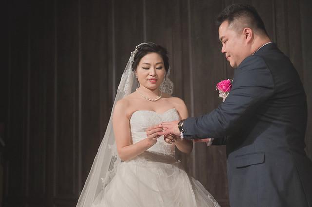 巴洛克zoe, 台北婚攝, 君品酒店, 君品婚宴, 君品婚攝, 紅帽子工作室, 婚攝, 婚攝守恆, 婚攝推薦, 新祕巴洛克, 新莊翰品酒店-94