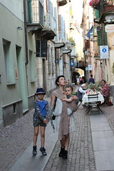 cuneo (vikalina_s) Tags: famiglia cuneo