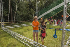 Diesterweg2016-024 (ExttremeEvents) Tags: diesterweg kalmthout extremeevents climingcube