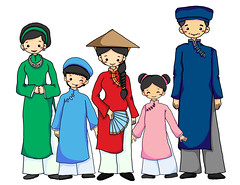 96437267 (tigercop2k3) Tags: ancient artwork asian boy cartoon character classical color costume country culture custom cute dress family female funny girl group human isolated korean male man national nationalities old people person portrait smile symbol tradition traditional vietnam vietnamese woman young