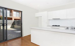 4/24-26 Markey Street, Guildford NSW
