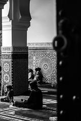 LL4A8918 (rzoutendijk) Tags: fs fsboulemane marokko ma