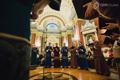 IMG_2180 (ODPictures Art Studio LTD - Hungary) Tags: music lebanon male saint choir canon eos concert budapest ephraim istvan 6d orientale lumen abeer bazilika 2016 efrem szent nehme odpictures orbandomonkoshu odpictureshu ferfikar