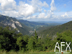 Lizzari-12 (Cicloalpinismo) Tags: parco mountain bike video foto extreme mtb cai monte sentiero alpi aex 190 apuane appennino vinca vetta foce escursione altana ugliancaldo cicloalpinismo cicloescursionismo lizzari